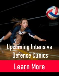 Defense Sample Ad