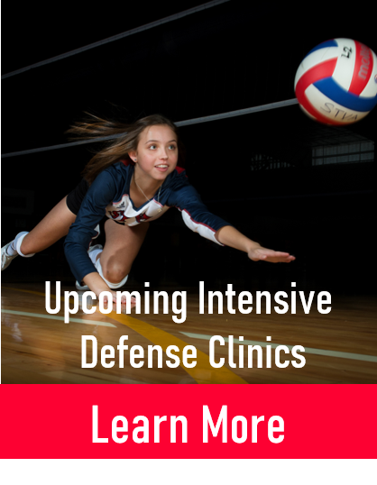 Defense Sample Ad