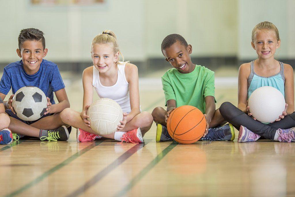 kids-with-sports-balls-1024x683[1]