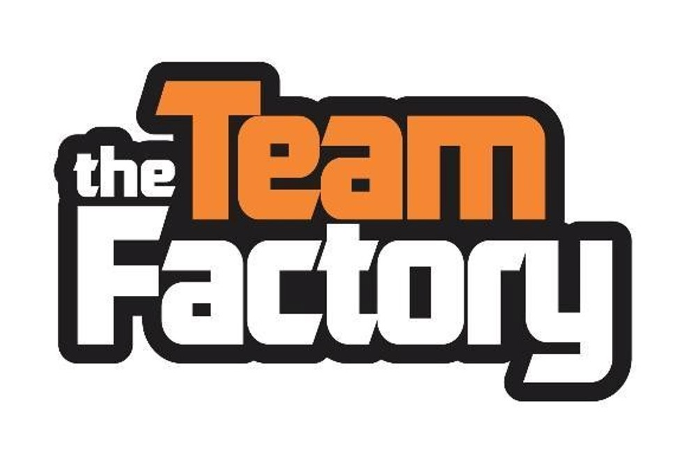 Team Factory 003